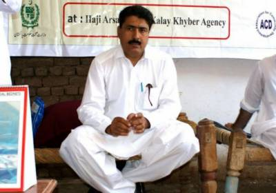 New developments Reported over CIA agent Dr Shakeel Afridi in Osama Bin Laden case