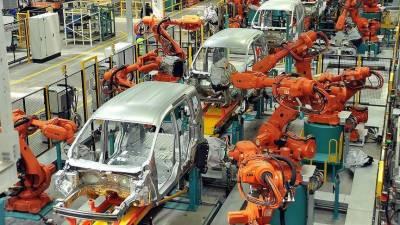 Pakistan Auto Industry faces a Major setback