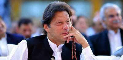 Is PM Imran Khan salary has been increased manifold in 2020?