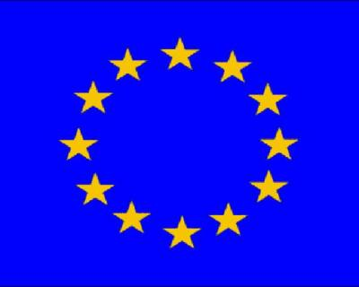 Pakistan seek positive economic development from the European Union