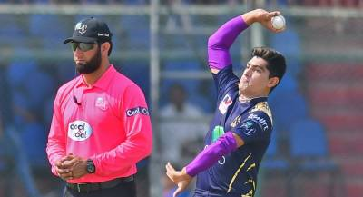 Quetta Gladiators faces setback ahead of crucial matches of the PSL 2020