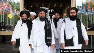 Afghan Taliban latest announcement fuels yet another controversy over historic peace deal with US