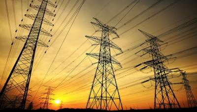 Electricity prices in Pakistan likely to witness a massive increase
