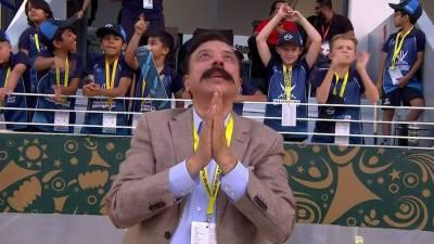 Fawad Rana mulls selling Lahore Qalandars franchise?