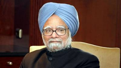 Former Indian PM Manmohan Singh makes big demand from Modi government over controversial citizenship act