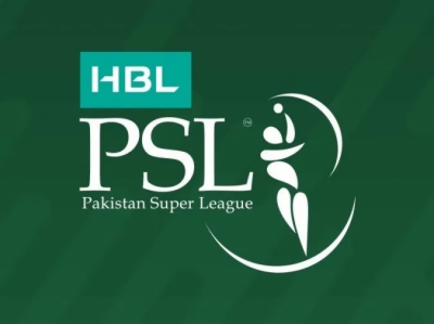PSL 2020 caught the imagination of the biggest stars of T20 World Cricket