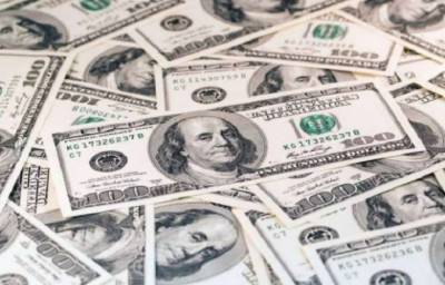 In a setback, US Dollar rises against Pakistani Rupee on the second consecutive day