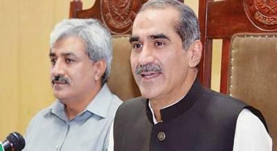 Khawaja Brothers bail plea hearing held in Supreme Court of Pakistan