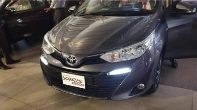 Toyota Pakistan to launch new variant in Pakistan Replacing XLI and GLI, checkout the prices