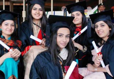 Degrees of 21 universities and colleges across the country declared fake and unauthorized