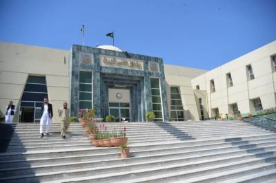 New developments reported over the Military Courts cases in Peshawar High Court