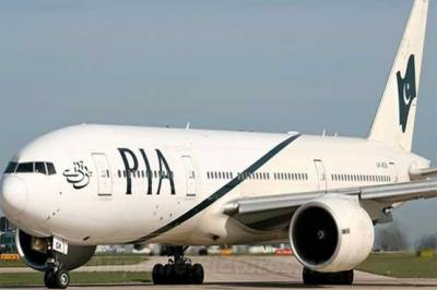 Pakistan International Airlines (PIA) suffered huge loss as over 50,000 passenger tickets cancelled