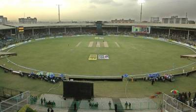 Sindh government makes important decision over the PSL Matches in Karachi