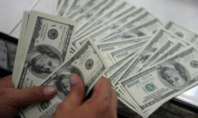State Bank of Pakistan Foreign Exchange reserves register yet another increase