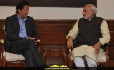 After 4 years of boycott, Indian PM Modi makes new suggestions over resumption of SAARC platform