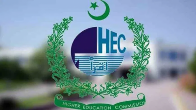 HEC announces scholarship programme for Canada along with the immigration options for the Pakistani students