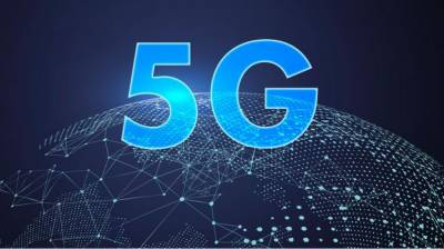 In a positive development, 5G Technology Successful trials held in Pakistan