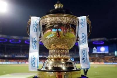 Indian Premier League 2020, World's most lucrative T20 competition postponed