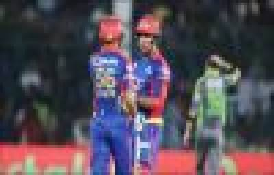Overseas players participating in the Pakistan Super League take important decision
