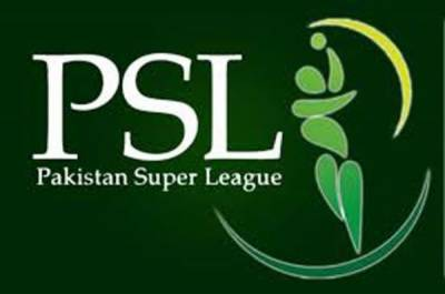 Pakistan Cricket Board rescheduled the remaining PSL matches