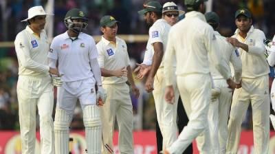 Pakistan Cricket fans faces setback as international team refuses to visit Pakistan citing Coronavirus spread fear