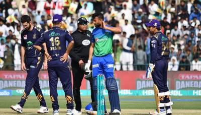 PCB takes important decision over the Pakistan Super League 2020 final match