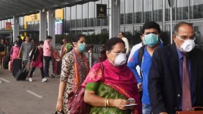 New Coronavirus case reported in Pakistan, Patient put on ventilator amid deteriorating conditions