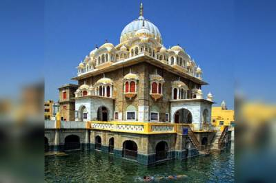 In a positive development, Pakistan's tourism industry potential estimated at $36 billions per year