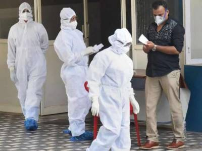 More than 175 people died of Coronavirus in last 24 hours in this country