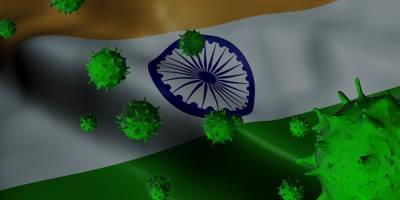 Indian PM Narendra Modi urged Indians for 'Janata Curfew' across the country against Coronavirus