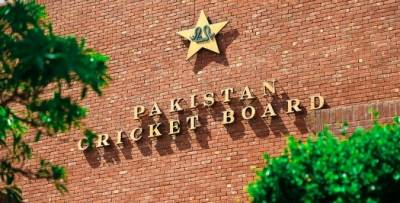 PCB reveals results of Coronavirus tests conducted against 128 players and staff officials of PSL