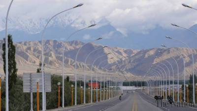 Pakistan government released huge finds for CPEC under the PSDP 2019 - 20