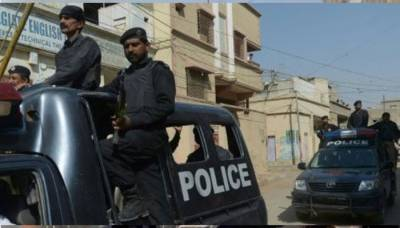 Indian spy agency RAW Network busted in Pakistan's Karachi