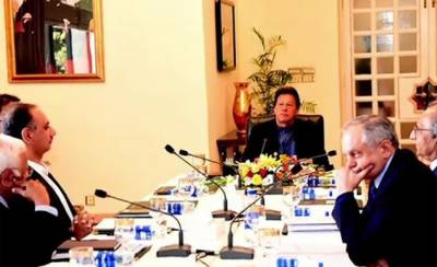 PM Imran Khan makes important announcement regarding 70 lakh daily wagers across the country