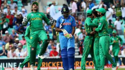 Asia Cup 2020: A big setback for the cricket fans across Pakistan and India