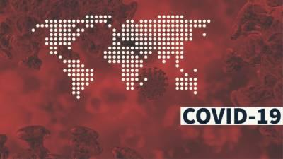 Coronavirus positive cases and deaths across Pakistan register increase