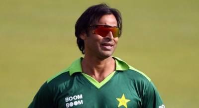 Former IPL chairman mocks Pakistan's Shoaib Akhtar's proposal of coronavirus fund raising Pak India match