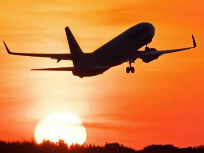 Pakistan takes decision over the domestic and international flights suspension extension
