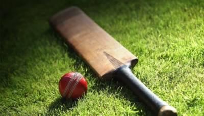 Former Pakistani cricketer dies of Novel Coronavirus