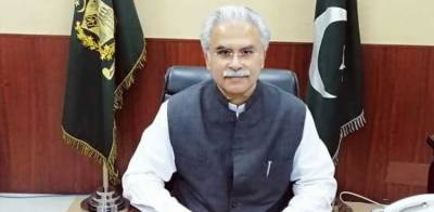 Why Supreme Court asked Federal government to remove Advisor on Health Dr Zafar Mirza?