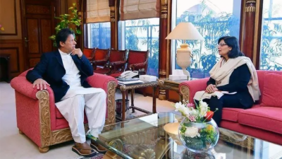 PM Imran Khan makes important statement over the PTI government Ehsaas Emergency Cash Programme