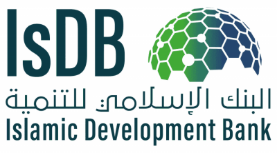 Islamic Development Bank offers huge support to Pakistan in the testing times