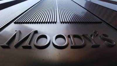 Moody's investor services warns of annual recession of Pakistan economy over coronavirus pandemic