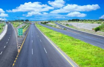 Pakistan Government approves a new Motorway Rs 50 billion cheaper than the similar CPEC scheme