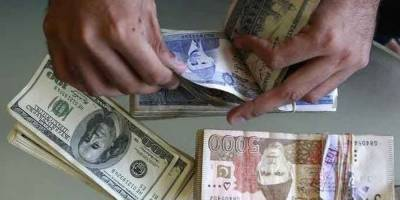 Pakistani Rupee rises further against the US dollar in the interbank market