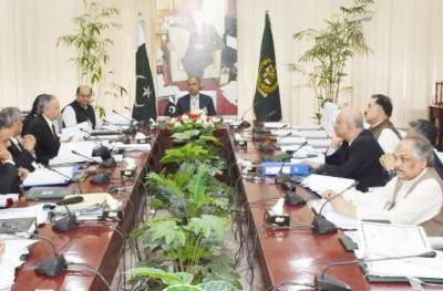 PM Imran Khan's Rs 200 billion Ramzan Relief package for low income groups comes into action
