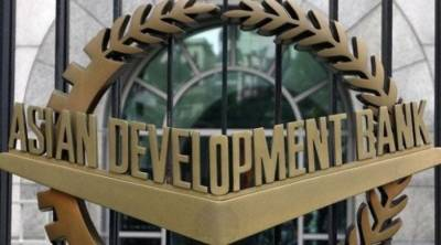 Asian Development Bank pledges $1.7 billion budget support to Pakistan over coronavirus crisis