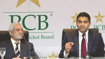 Pakistan Cricket Board stance may strongly hit the Indian Premier League IPL
