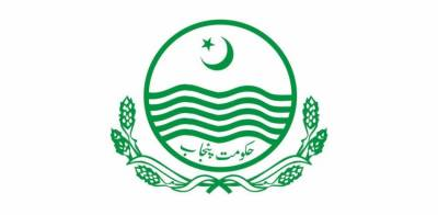 Punjab government makes important policy decision over the bureaucracy transfers and postings