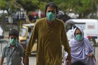 Coronavirus pandemic in Pakistan may end by June 8, reveals latest AI Research
